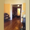EasyRoommate US Very large home next to Journal Square! - Journal Square, Jersey City - $ 800 per Month(s) - Image 1