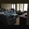 EasyRoommate US Seeking roommate, 2 story house// private room - Sugar Land/Fort Bend, South / SW Houston, Houston - $ 600 per Month(s) - Image 1