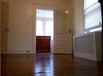 EasyRoommate US - Worry Free Spot - Stamford, Stamford Area - $775