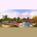 EasyRoommate US Great new apartments at Aspen only $515 - San Marcos - $ 515 per Month(s) - Image 1