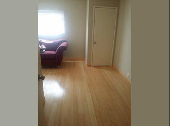 EasyRoommate US - ROOM FOR RENT VIEW PARK, CALIFORNIA - Baldwin Hills, Los Angeles - $1000