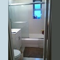 EasyRoommate US Looking for a roommate-Great Neck apartment - Great Neck, Long Island - $ 1025 per Month(s) - Image 1