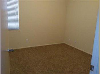 EasyRoommate US - Room for Rent at Riverton of the High Desert - Victorville, Southeast California - $400