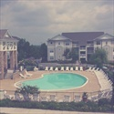 EasyRoommate US Sublet for 901 place apartment in Charlotte NC - Mecklenburg County, Charlotte Area - $ 464 per Month(s) - Image 1