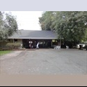 EasyRoommate US Sober & Clean Living by VSL $400 to $550 beds Avai - San Joaquin County, Sacramento Area - $ 450 per Month(s) - Image 1