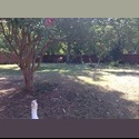 EasyRoommate US House to Share near White Rock Lake - East Dallas, Dallas - $ 825 per Month(s) - Image 1