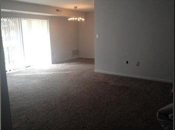 EasyRoommate US - Master Bedroom for Rent in Falls Church $950/mo - Alexandria, Alexandria - $950