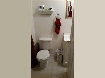 EasyRoommate US - Room for Rent - Alexandria, Alexandria - $700