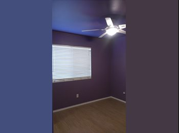 EasyRoommate US - Single room for rent - Murrieta, Southeast California - $600