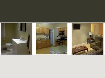 EasyRoommate US - STATHousing - New Haven, New Haven - $725