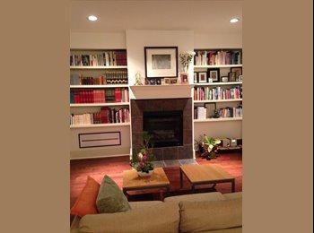 EasyRoommate US - 12x12' room w/private bathroom in new house - Lubbock, Lubbock - $600