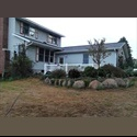 EasyRoommate US Enjoy farm living at it's best in this 5000 sq.ft. - Grand Rapids - $ 500 per Month(s) - Image 1