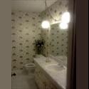 EasyRoommate US room 4 rent - Columbia - $ 600 per Month(s) - Image 1