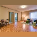 EasyRoommate US Roomate wanted. - Roseville / Little Canada, North Suburbs, Minneapolis / St Paul - $ 450 per Month(s) - Image 1