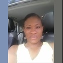 EasyRoommate US Honest, clean roommate wanted - Augusta - $ 550 per Month(s) - Image 1
