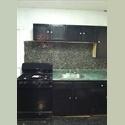 EasyRoommate US 3. Bedroom House - Other Philadelphia, Philadelphia - $ 525 per Month(s) - Image 1