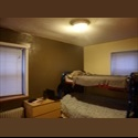 EasyRoommate US FURNISHED ROOM IN ASTORIA(FOR NOON SMOKING ONLY) - Astoria, Queens, New York City - $ 900 per Month(s) - Image 1
