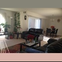 EasyRoommate US I am looking for a respecful roomate ! - Central, Baltimore - $ 550 per Month(s) - Image 1