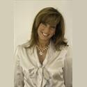 EasyRoommate US Susan Marie - Englewood, Denver - $ 600 per Month(s) - Image 1