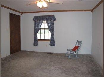 EasyRoommate US - Female Roommate Suite - Manhattan, Other-Kansas - $550