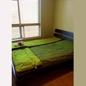 EasyRoommate US *Furnished*730/3Br - Looking sub-owner Fantastic B - University, Minneapolis, Minneapolis / St Paul - $ 730 per Month(s) - Image 1