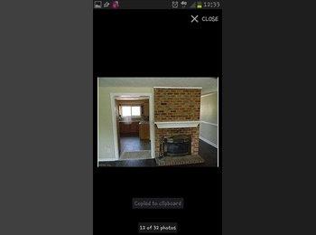 EasyRoommate US - have a great room - Lynnhaven, Virginia Beach - $600