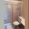 EasyRoommate US Roomies - Augusta - $ 500 per Month(s) - Image 1
