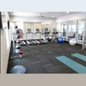 EasyRoommate US Sterling Sierra Student Housing by UNR for rent! - Reno - $ 515 per Month(s) - Image 1