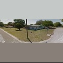 EasyRoommate US Quiet home on large corner lot - St Petersburg - $ 800 per Month(s) - Image 1
