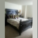 EasyRoommate US Profession Female - Arlington - $ 1200 per Month(s) - Image 1