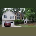 EasyRoommate US House to share - Fairburn / Union City, South Atlanta, Atlanta - $ 800 per Month(s) - Image 1