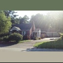 EasyRoommate US Amazing Brick House in Hunterdon County - Old Bridge, Central Jersey - $ 1400 per Month(s) - Image 1