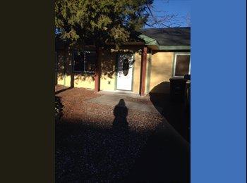 EasyRoommate US - Looking for roommate in flagstaff - Flagstaff, Other-Arizona - $535