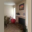 EasyRoommate US Looking for Someone to Sub-Lease Apartment! - Corpus Christi - $ 523 per Month(s) - Image 1