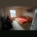 EasyRoommate US Looking for a Roommate (utilities are included!) - Castle Rock, Denver - $ 695 per Month(s) - Image 1
