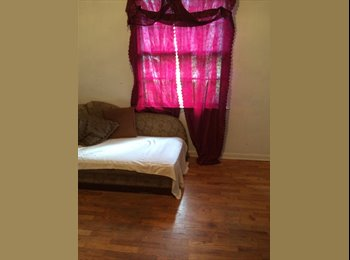 EasyRoommate US - Room for rent - Fayetteville, Fayetteville - $440