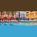 EasyRoommate US Vista del Sol Apartment at ASU - Tempe - $ 499 per Month(s) - Image 1