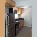 EasyRoommate US Room for rent in Santa Monica 2bed/2bath - Santa Monica, West LA, Los Angeles - $ 1350 per Month(s) - Image 1