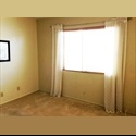 EasyRoommate US Condo in Tustin - Tustin, Orange County - $ 600 per Month(s) - Image 1