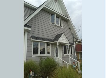 EasyRoommate US - Housemate wanted to share waterfront home - Other-Long Island, Long Island - $1300