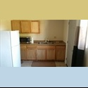EasyRoommate US Mother-in-law Quarters - Tower District, Fresno - $ 500 per Month(s) - Image 1