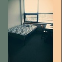EasyRoommate US 2040, Male subleaser wanted, Vip room - West Side, Milwaukee, Milwaukee Area - $ 605 per Month(s) - Image 1