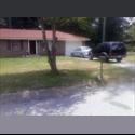 EasyRoommate US nice - Forest Park Area, South Atlanta, Atlanta - $ 300 per Month(s) - Image 1