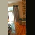 EasyRoommate US Newport Coast / Irvine Townhome - Irvine, Orange County - $ 1550 per Month(s) - Image 1