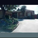 EasyRoommate US 2 Rooms for Rent!! - Mission Hills, San Fernando Valley, Los Angeles - $ 800 per Month(s) - Image 1