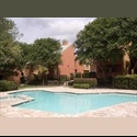 EasyRoommate US St. Tropez Apartments (Medical Center/San Antonio) - NW / Medical Center, San Antonio - $ 900 per Month(s) - Image 1
