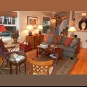 EasyRoommate US Bed&Bath Suite in Gorgeous House Near Reed College - Multnomah, Portland Area - $ 950 per Month(s) - Image 1