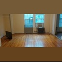 EasyRoommate US Spacious Studio w/ all utilities in lakeview - Lakeview, North side, Chicago - $ 820 per Month(s) - Image 1