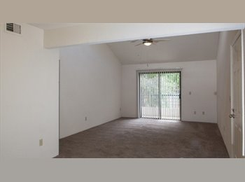 EasyRoommate US - Room-Share: Looking for Female Roommate (20's) - Citrus Heights, Sacramento Area - $320