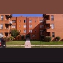 EasyRoommate US LET SWEET LIVING CREATE YOU A HOME - Detroit, Detroit Area - $ 600 per Month(s) - Image 1